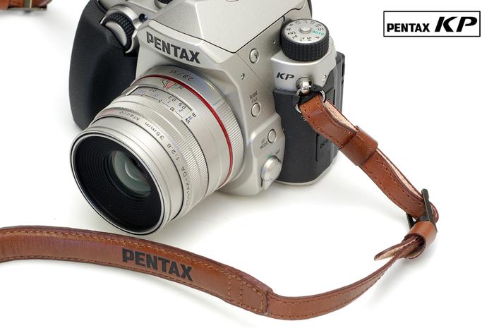 PENTAX-KP-052.jpg