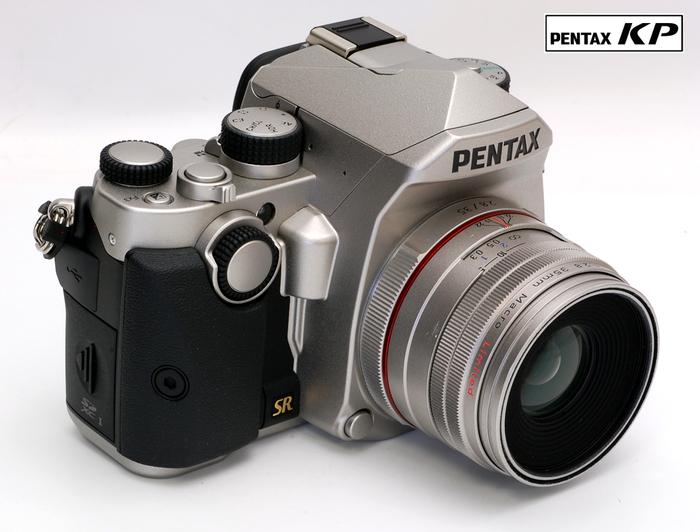 PENTAX-KP-054.jpg