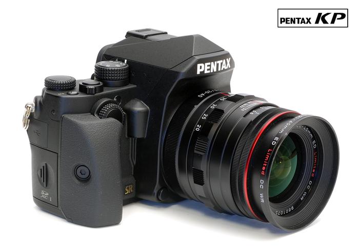 PENTAX-KP-055.jpg