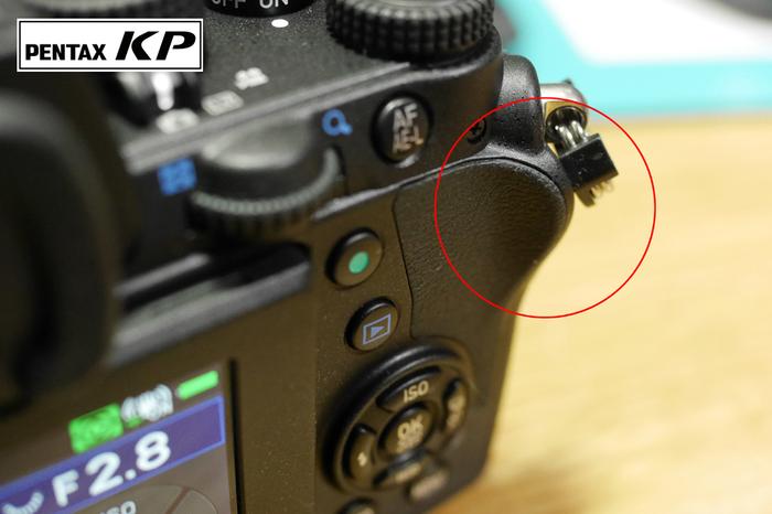 PENTAX-KP-064.jpg