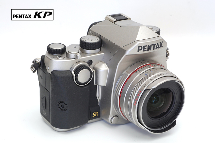 PENTAX-KP-1001.jpg