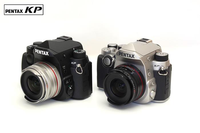 PENTAX-KP-1009.jpg
