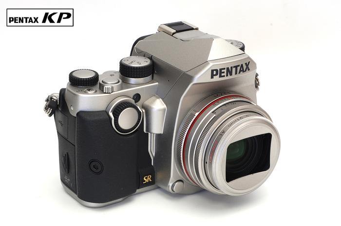 PENTAX-KP-1010.jpg