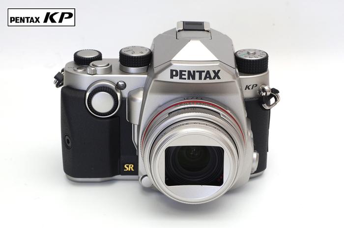 PENTAX-KP-1011.jpg