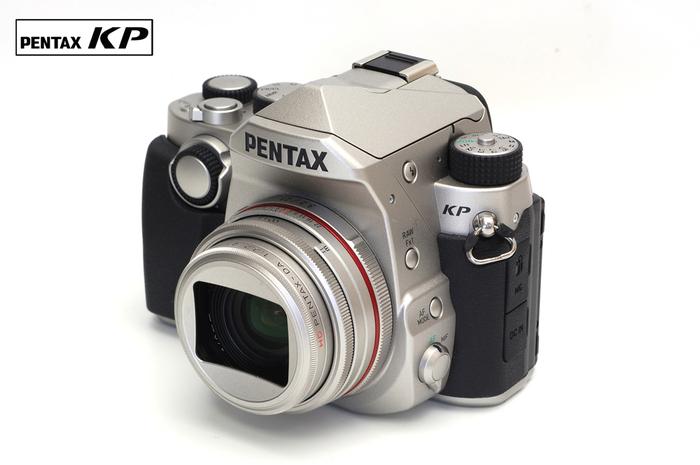 PENTAX-KP-1012.jpg