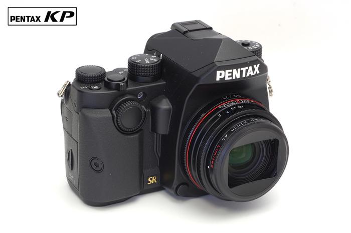PENTAX-KP-1013.jpg