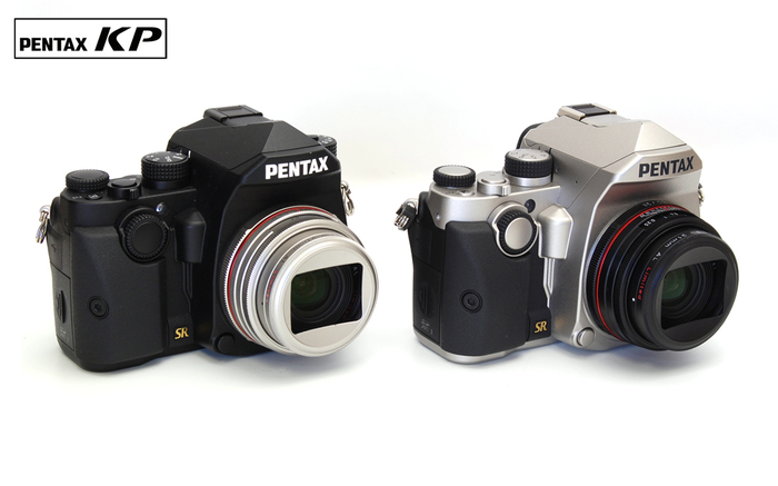 PENTAX-KP-1016.jpg