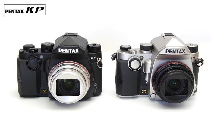 PENTAX-KP-1017.jpg