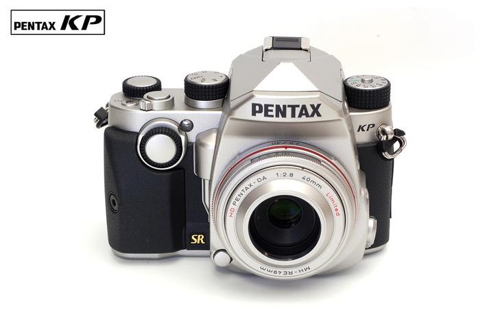 PENTAX-KP-1020.jpg