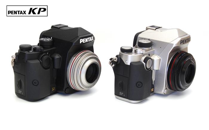PENTAX-KP-1025.jpg