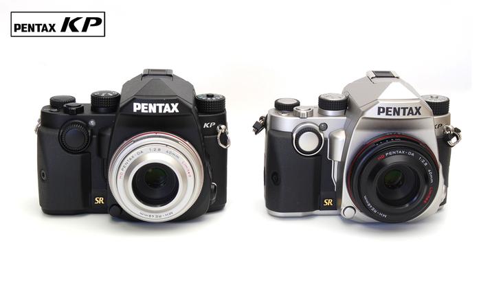 PENTAX-KP-1026.jpg