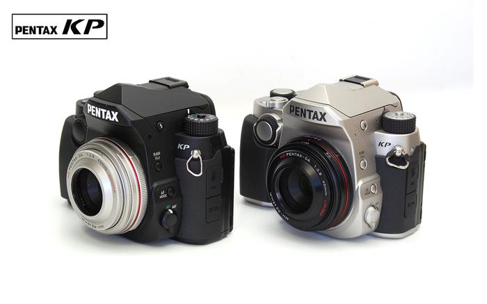 PENTAX-KP-1027.jpg