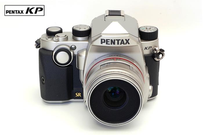 PENTAX-KP-1029.jpg
