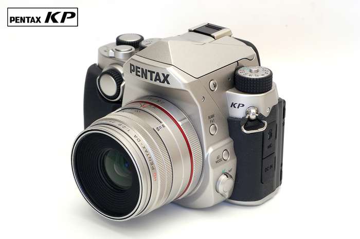 PENTAX-KP-1030.jpg