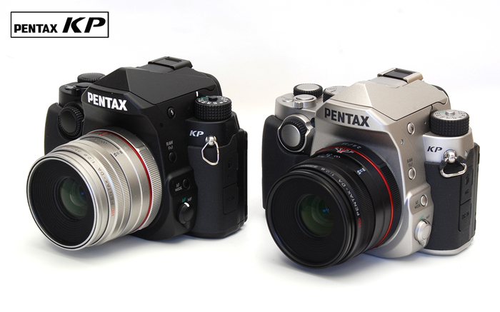 PENTAX-KP-1036.jpg