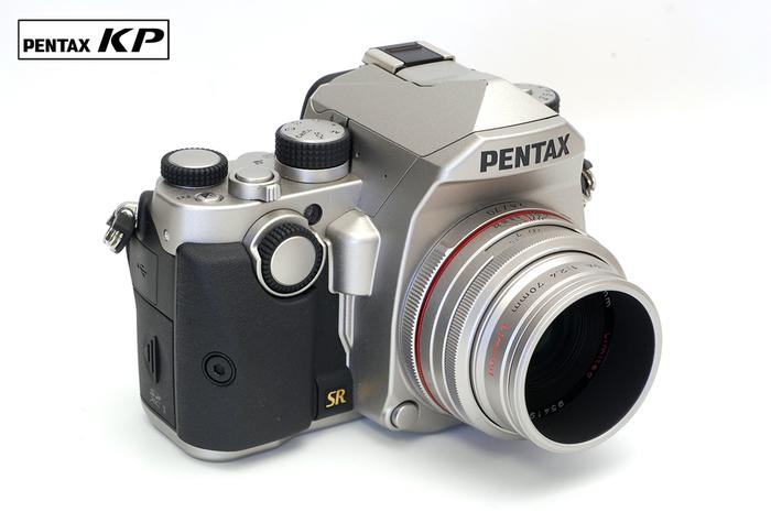 PENTAX-KP-1037.jpg