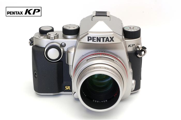 PENTAX-KP-1038.jpg