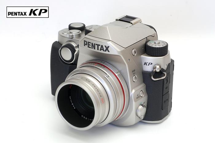 PENTAX-KP-1039.jpg