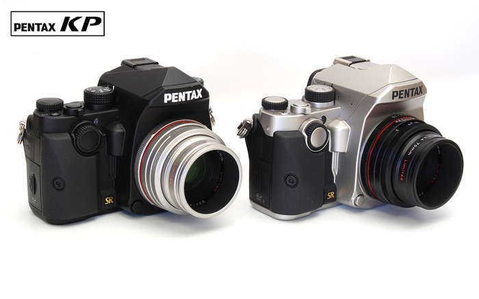 PENTAX-KP-1043.jpg