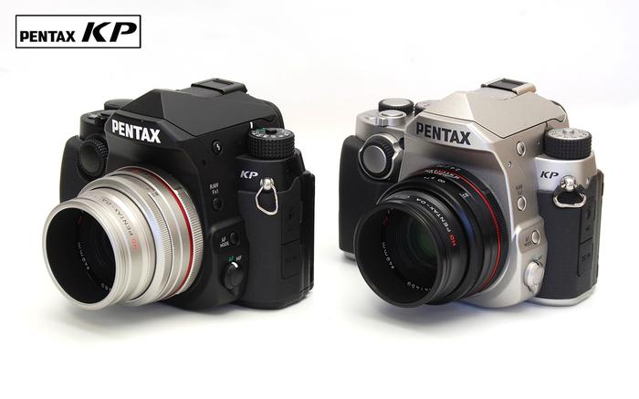PENTAX-KP-1045.jpg