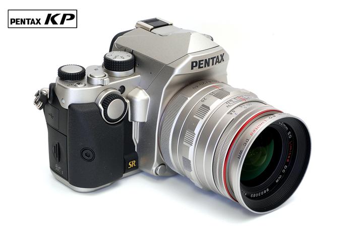 PENTAX-KP-1046.jpg
