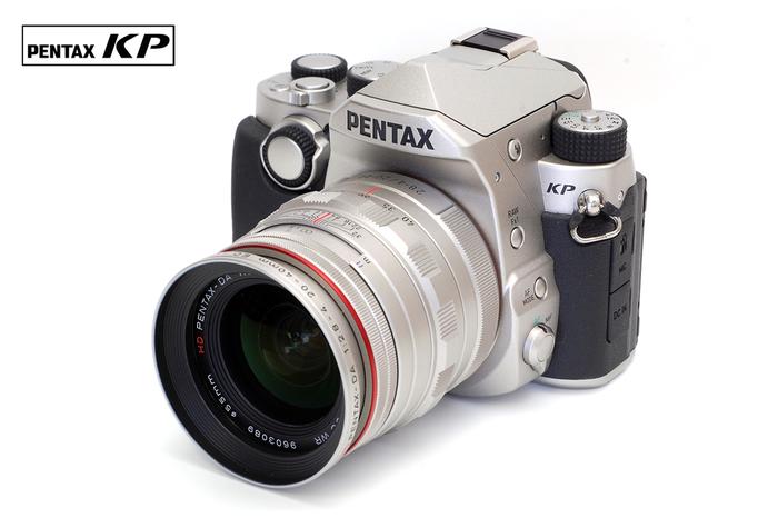 PENTAX-KP-1048.jpg
