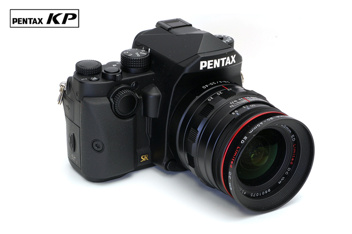 PENTAX-KP-1049.jpg