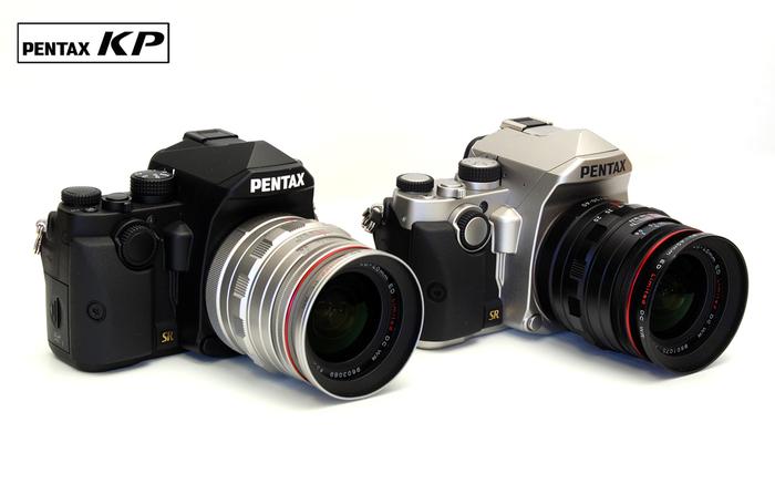 PENTAX-KP-1052.jpg