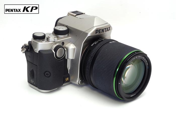 PENTAX-KP-1055.jpg