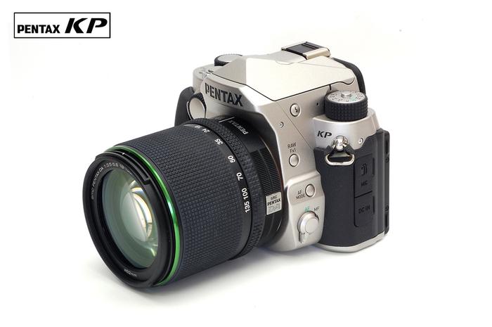 PENTAX-KP-1056.jpg