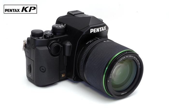 PENTAX-KP-1057.jpg