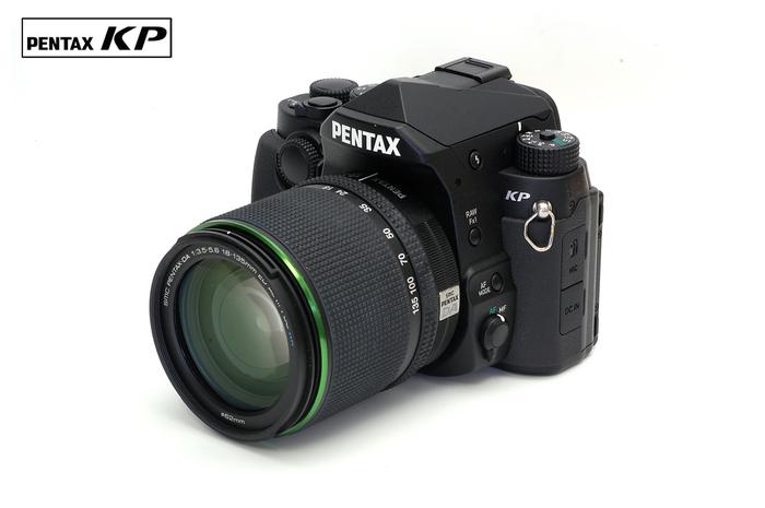 PENTAX-KP-1058.jpg