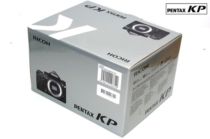 PENTAX-KP-ISO-1001.jpg