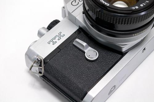canon-tx-001.jpg