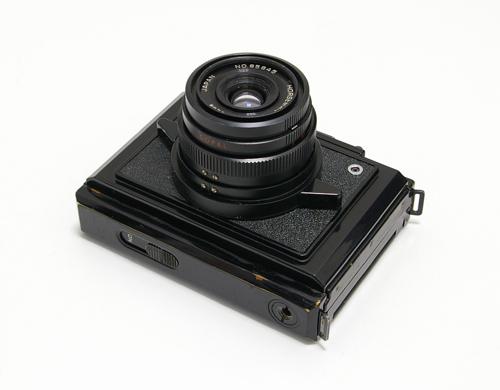 conver-004.jpg