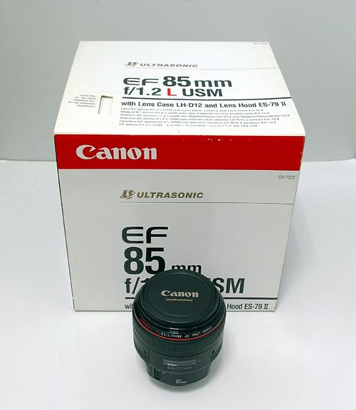 ef85mm1.2-001.jpg