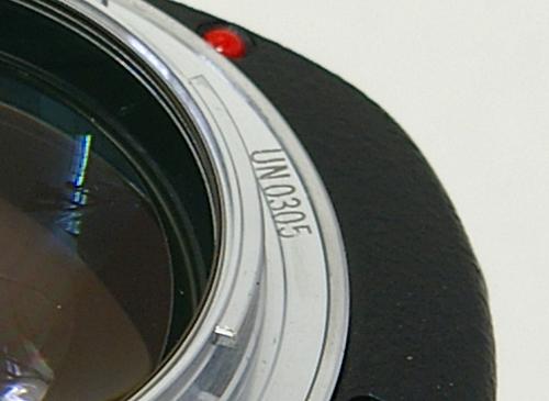ef85mm1.2-005.jpg