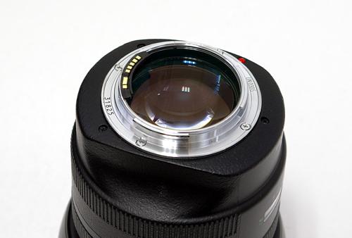 ef85mm1.20994.jpg