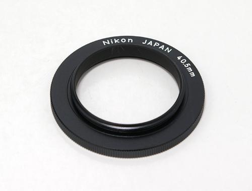 el-ring-002.jpg