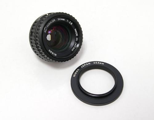 el-ring-004.jpg