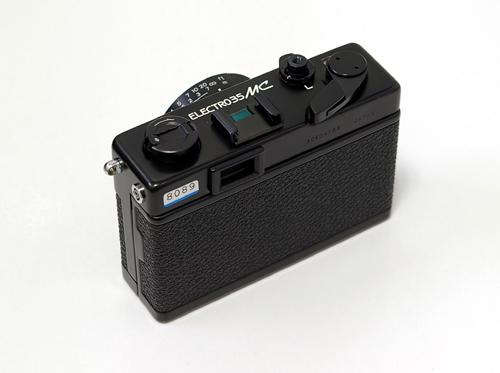 electro35mc-006.jpg