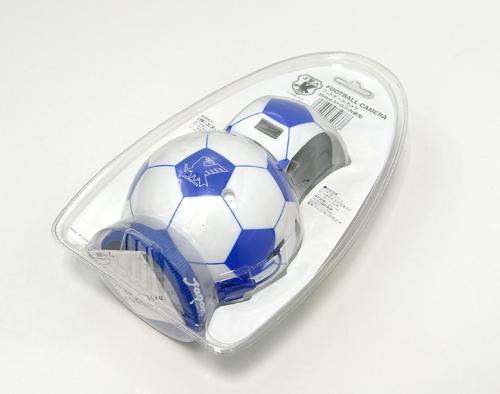 football-003.jpg
