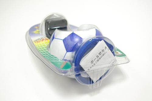 football-005.jpg