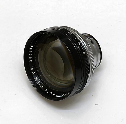 fujinon50mm-001.jpg