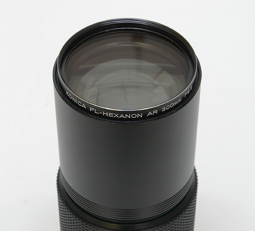hexanon300mm-001.jpg