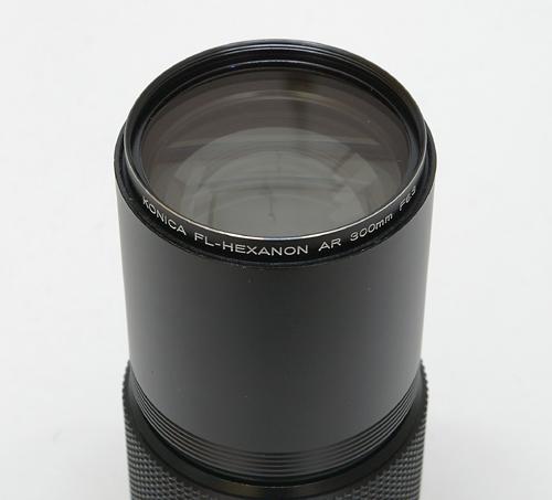 hexanon300mm-001.jpg