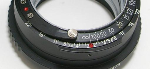 kipon-nikon-s-001.jpg