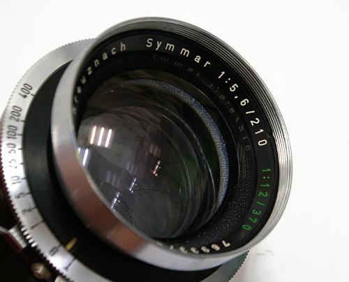 koba-001.jpg