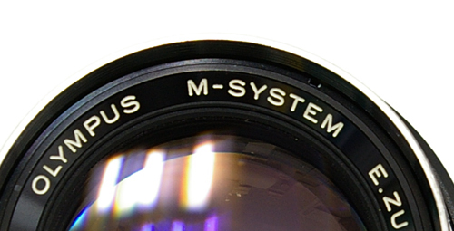 m-system-001.jpg