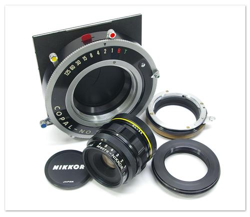 macro-nikkor-65mm-001.jpg